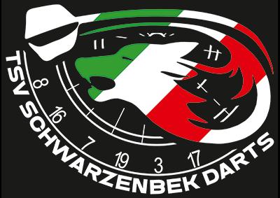 TSV Schwarzenbek Darts